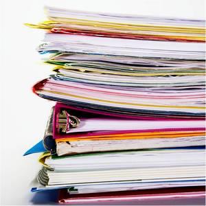 Создание технической документации