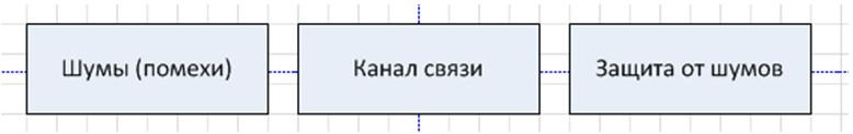 02_17[1]