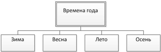 05_07sm[1]